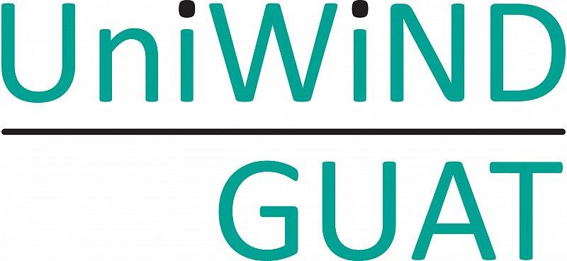 Bildergebnis für UniWiND Logo
